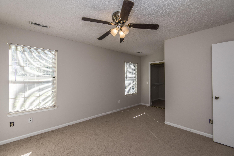 Crichton Parish Homes For Sale - 101 Hasting, Summerville, SC - 13