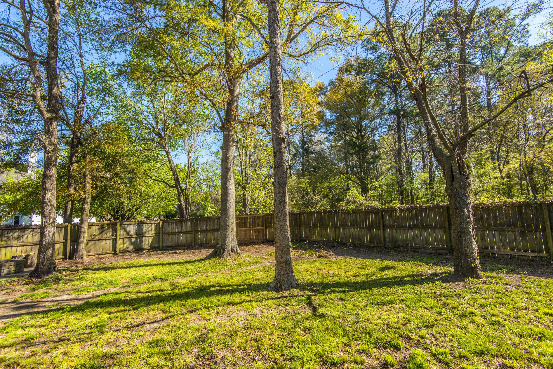 Crichton Parish Homes For Sale - 101 Hasting, Summerville, SC - 34