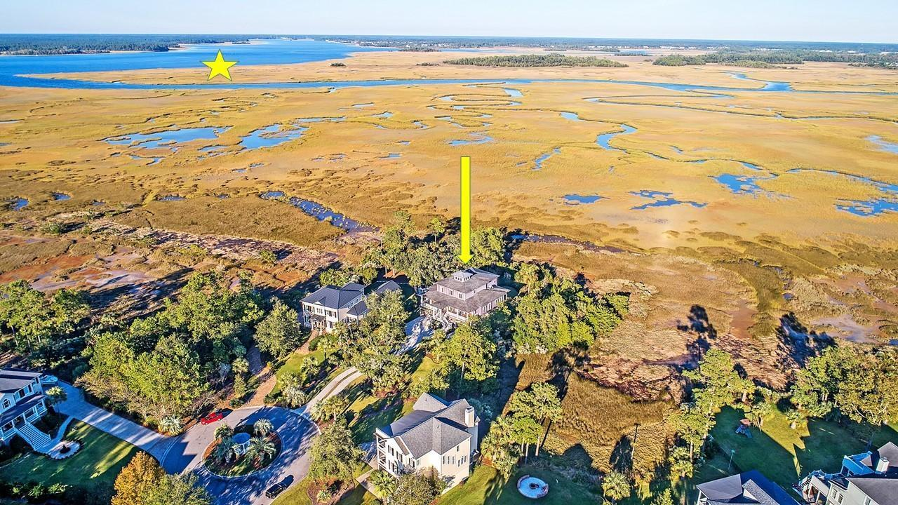 Belle Hall Homes For Sale - 210 Island Point, Mount Pleasant, SC - 34