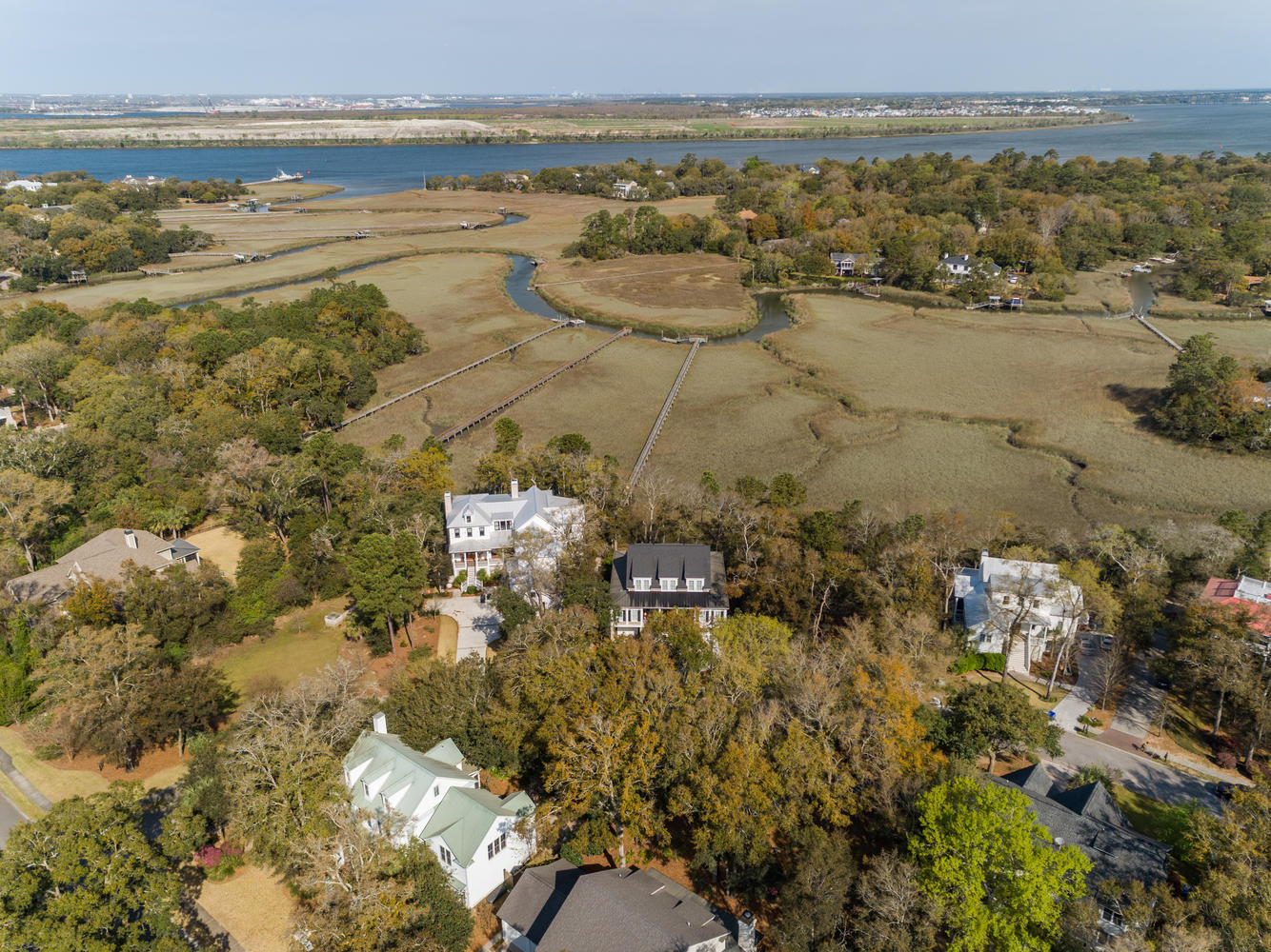 River Watch Homes For Sale - 124 Cape May, Mount Pleasant, SC - 62