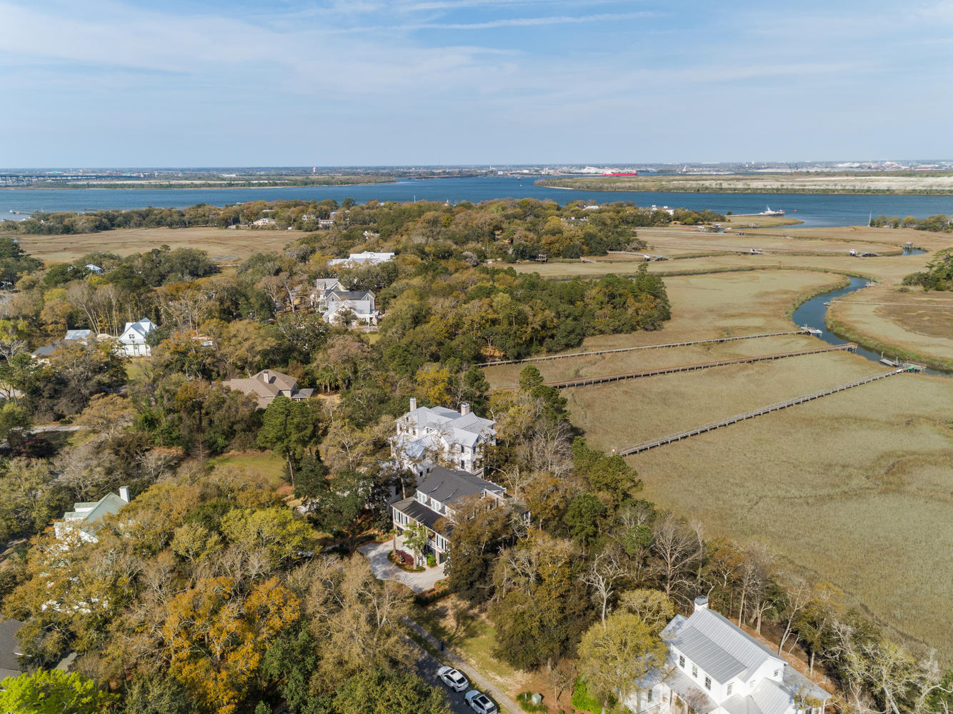 River Watch Homes For Sale - 124 Cape May, Mount Pleasant, SC - 42