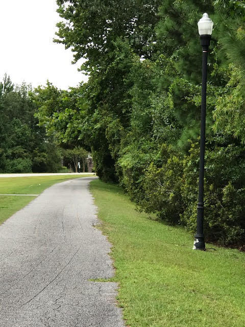 Park West Homes For Sale - 3537 Claremont, Mount Pleasant, SC - 36