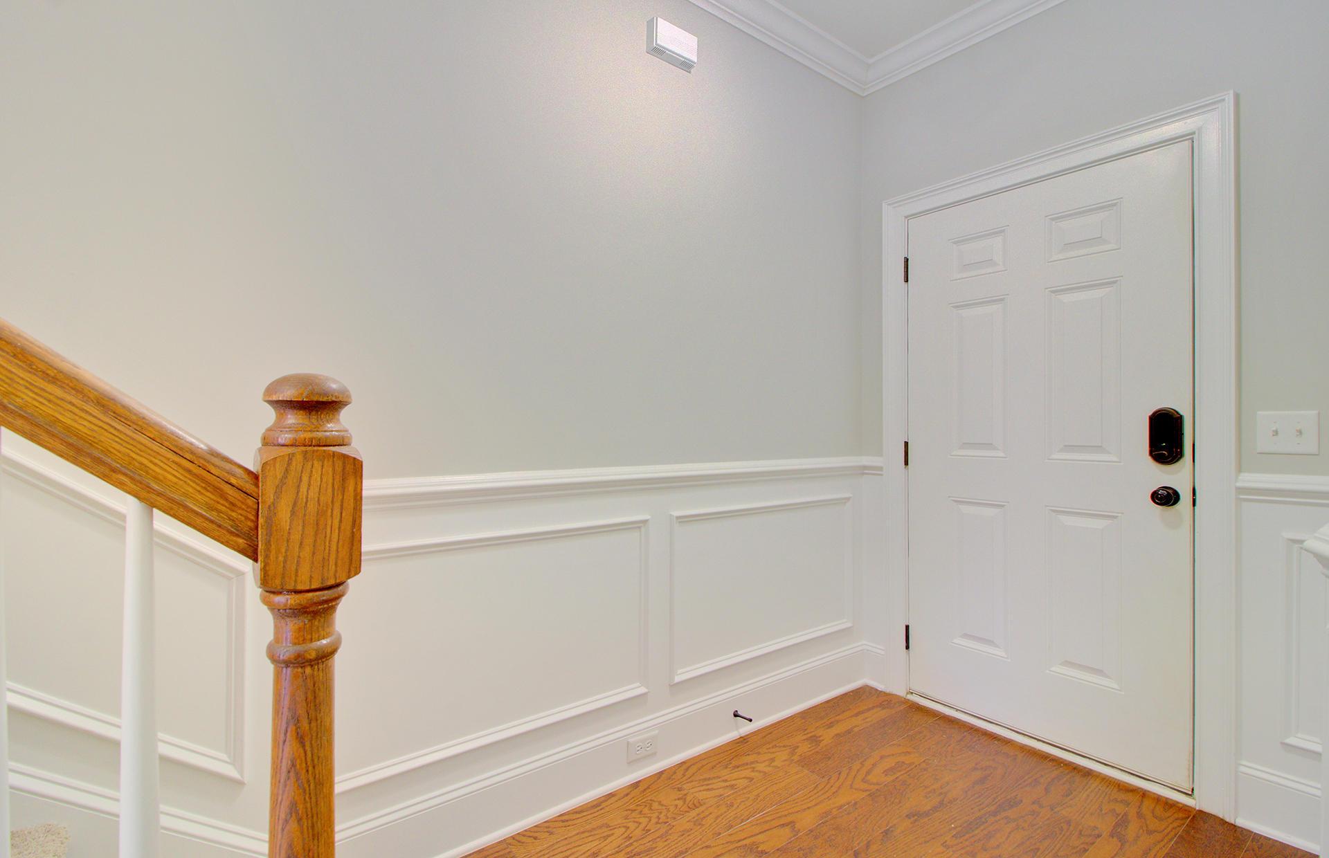 Carol Oaks Town Homes Homes For Sale - 2960 Emma, Mount Pleasant, SC - 2