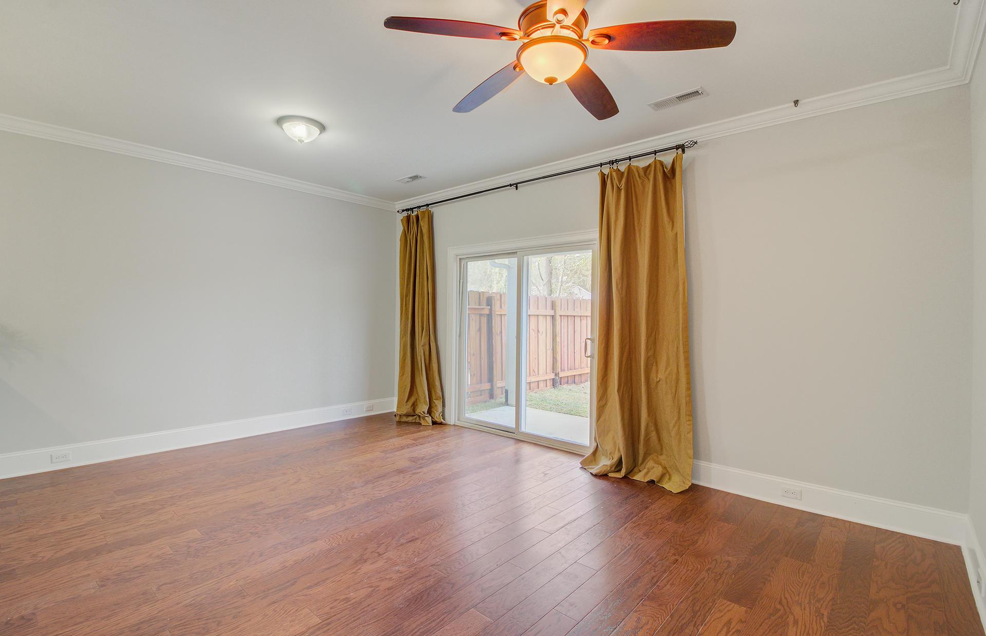 Carol Oaks Town Homes Homes For Sale - 2960 Emma, Mount Pleasant, SC - 9
