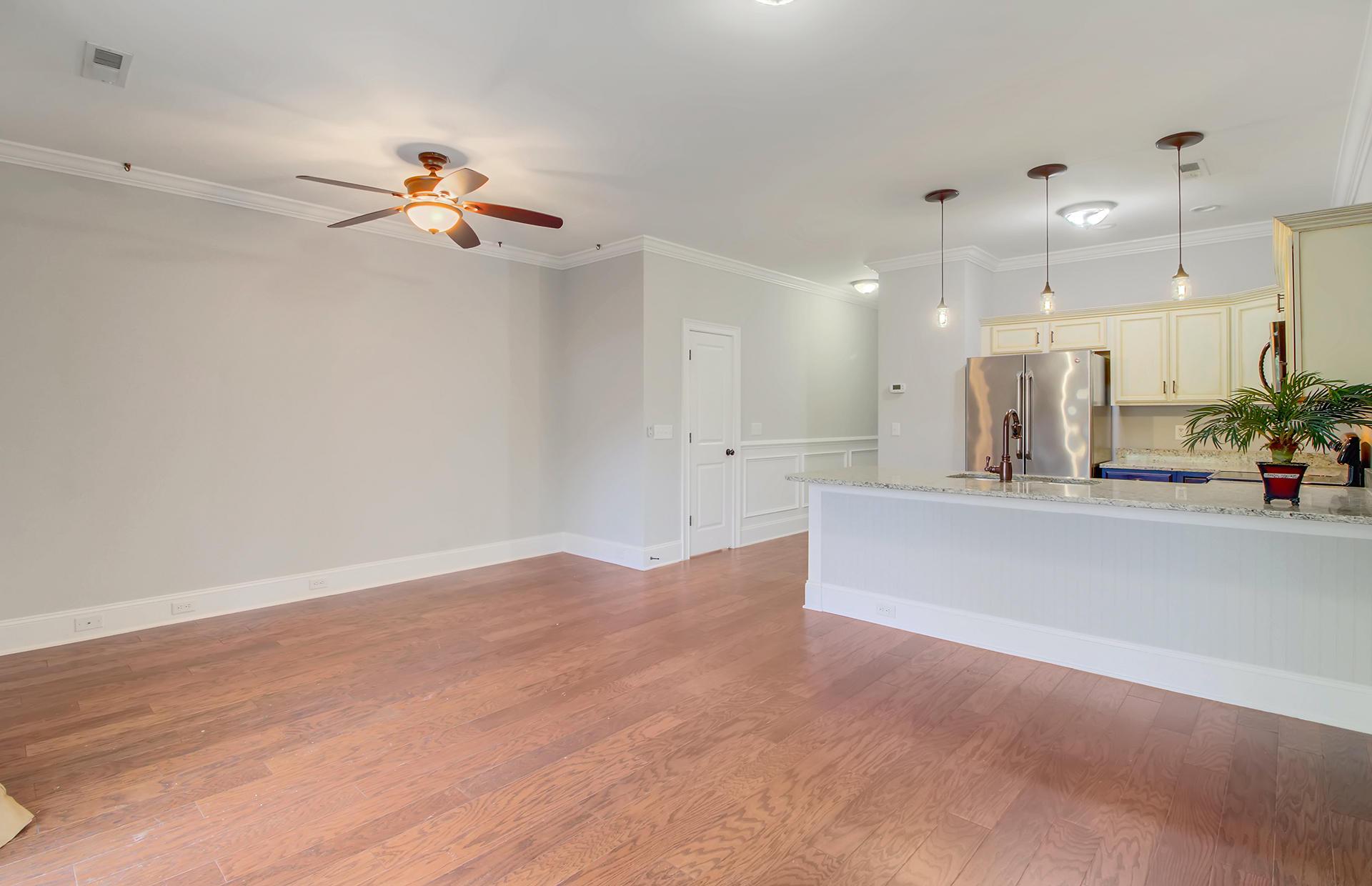 Carol Oaks Town Homes Homes For Sale - 2960 Emma, Mount Pleasant, SC - 7