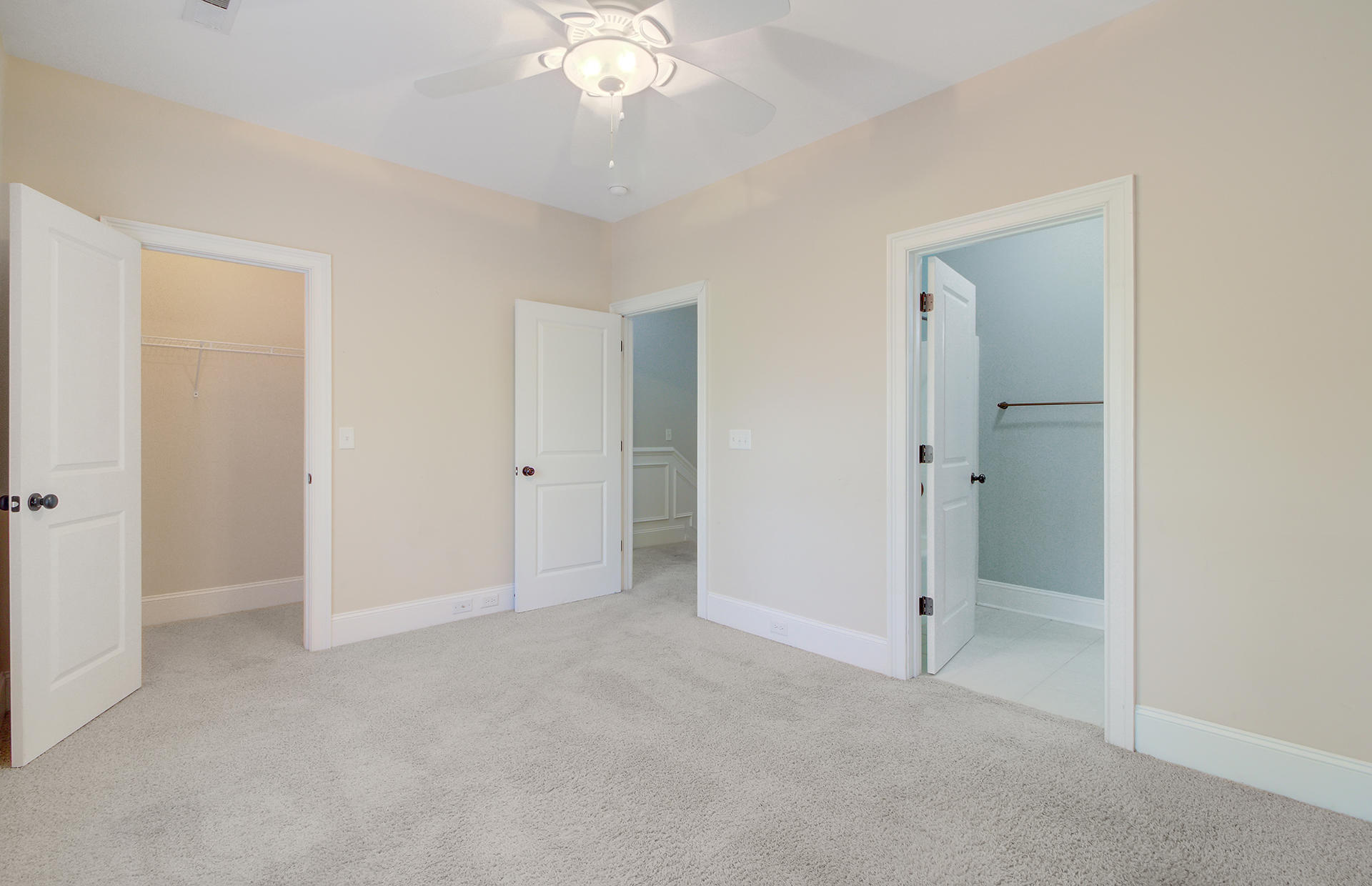 Carol Oaks Town Homes Homes For Sale - 2960 Emma, Mount Pleasant, SC - 14
