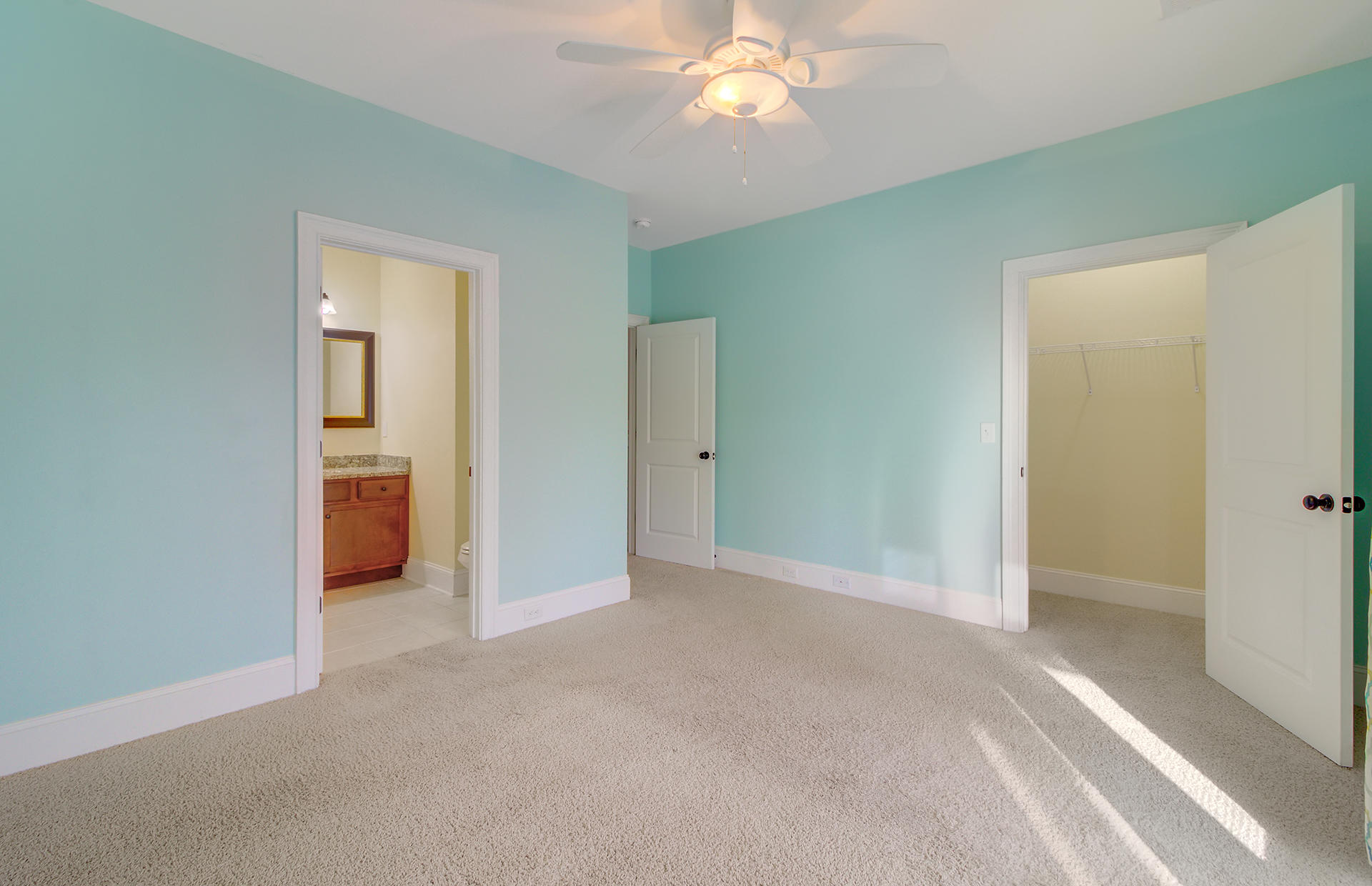 Carol Oaks Town Homes Homes For Sale - 2960 Emma, Mount Pleasant, SC - 17