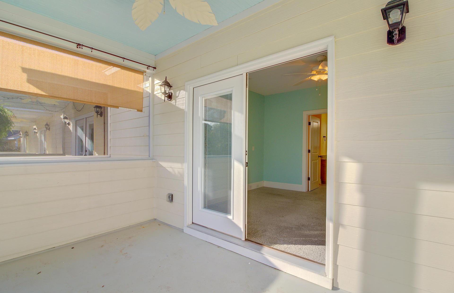 Carol Oaks Town Homes Homes For Sale - 2960 Emma, Mount Pleasant, SC - 22