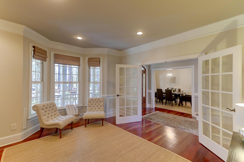 Dunes West Homes For Sale - 2996 Pignatelli Crescent, Mount Pleasant, SC - 18