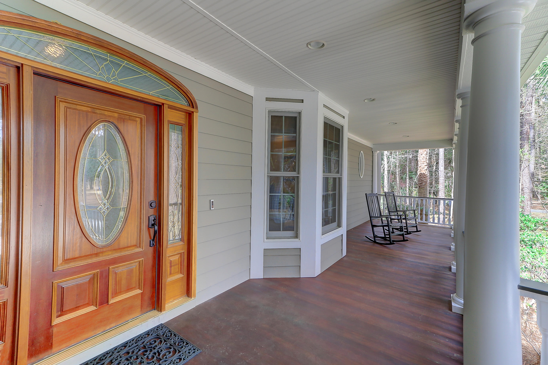 Dunes West Homes For Sale - 2996 Pignatelli Crescent, Mount Pleasant, SC - 30