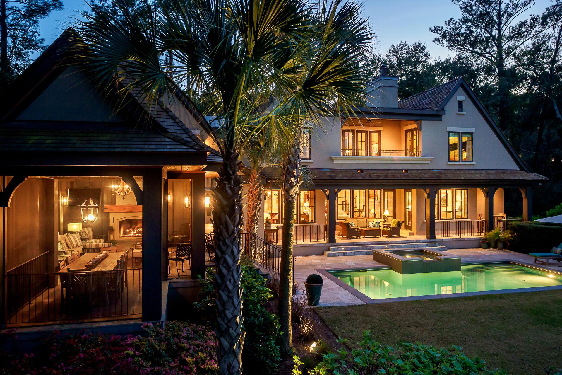 Cassique Homes For Sale - 31 Lemoyne, Kiawah Island, SC - 51