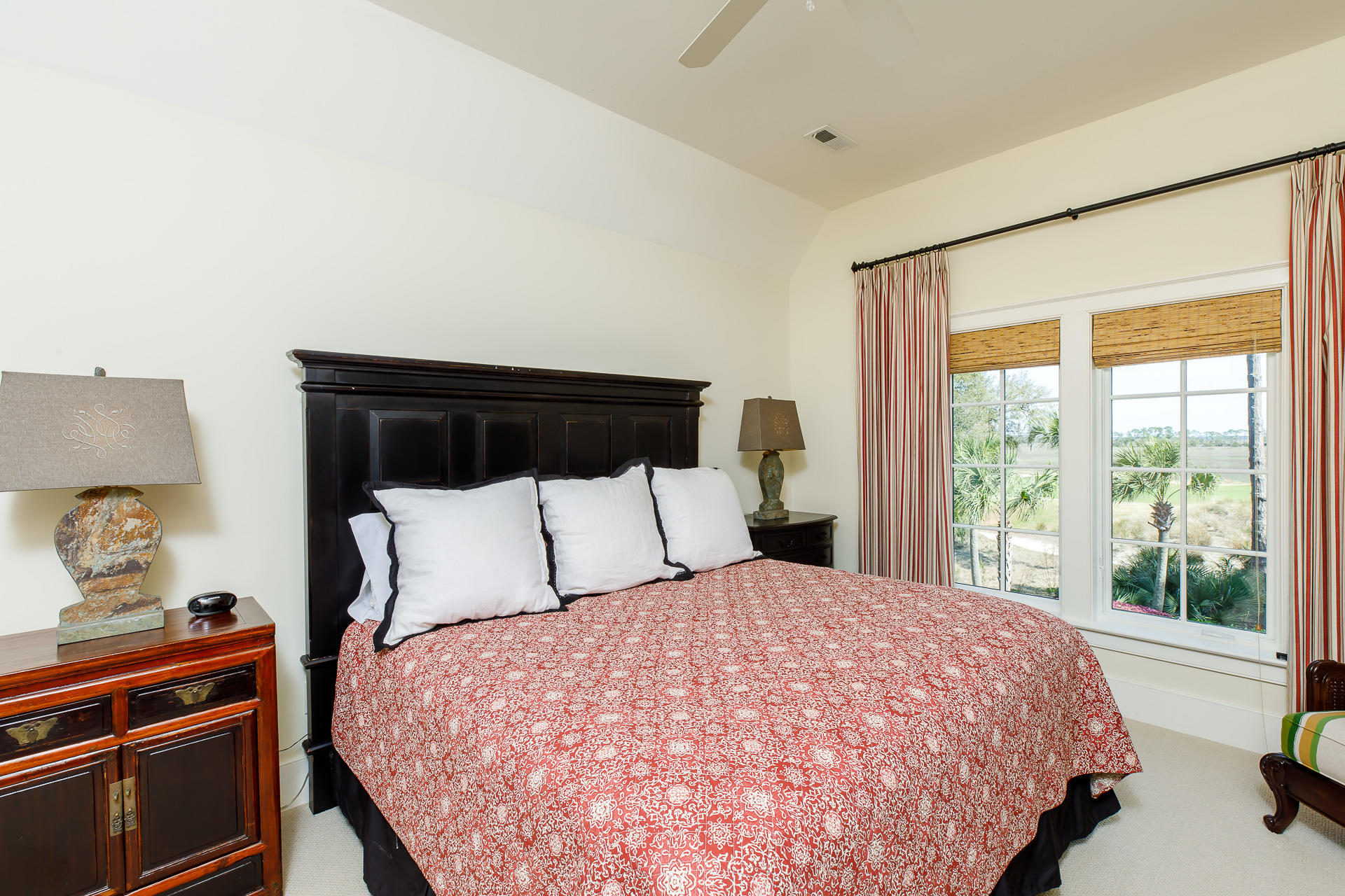 Cassique Homes For Sale - 31 Lemoyne, Kiawah Island, SC - 3