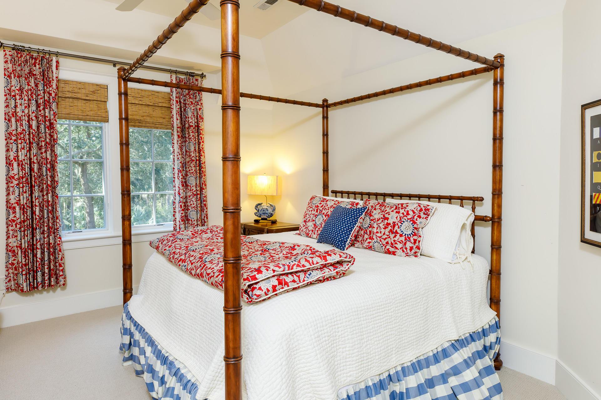Cassique Homes For Sale - 31 Lemoyne, Kiawah Island, SC - 1