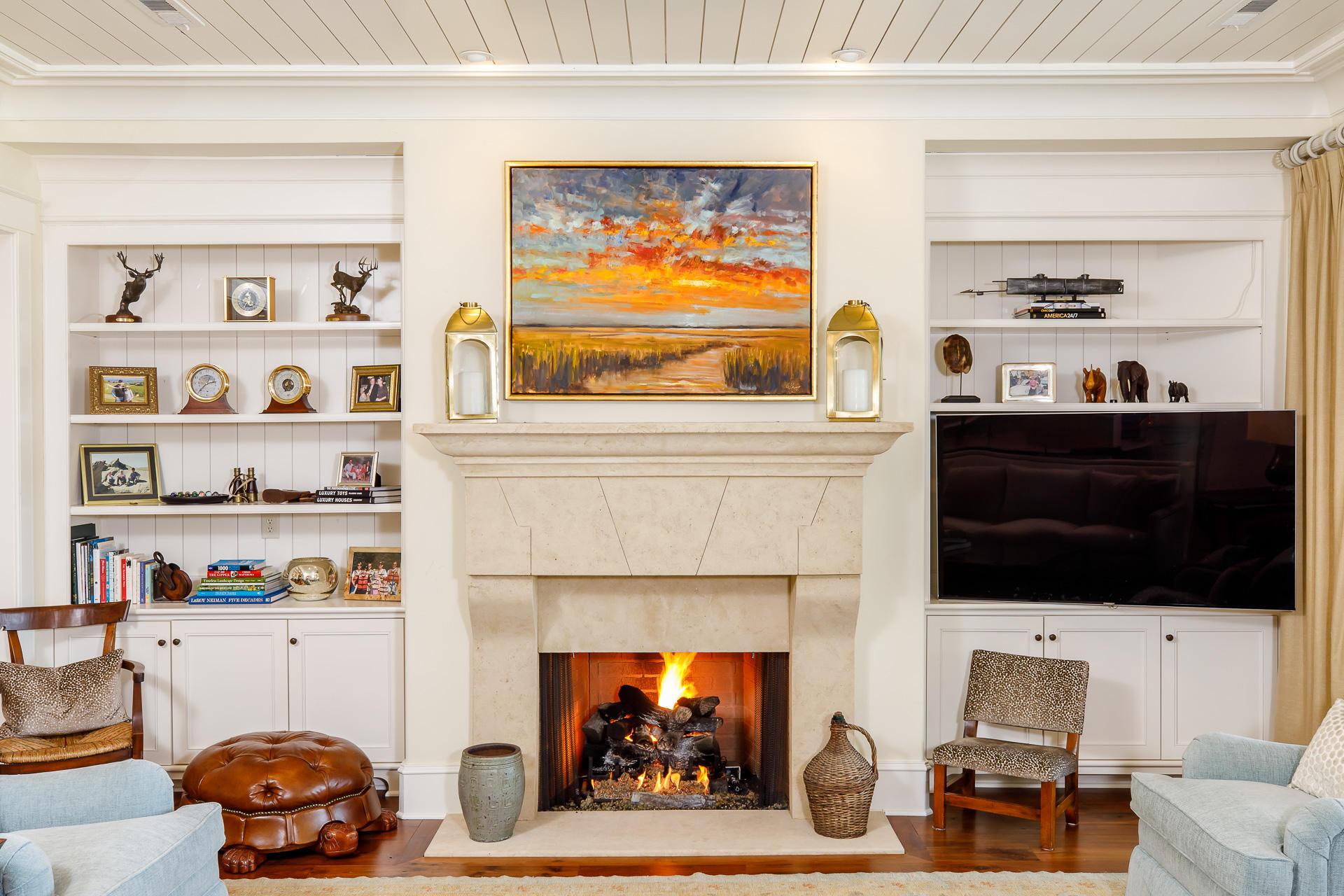 Cassique Homes For Sale - 31 Lemoyne, Kiawah Island, SC - 43
