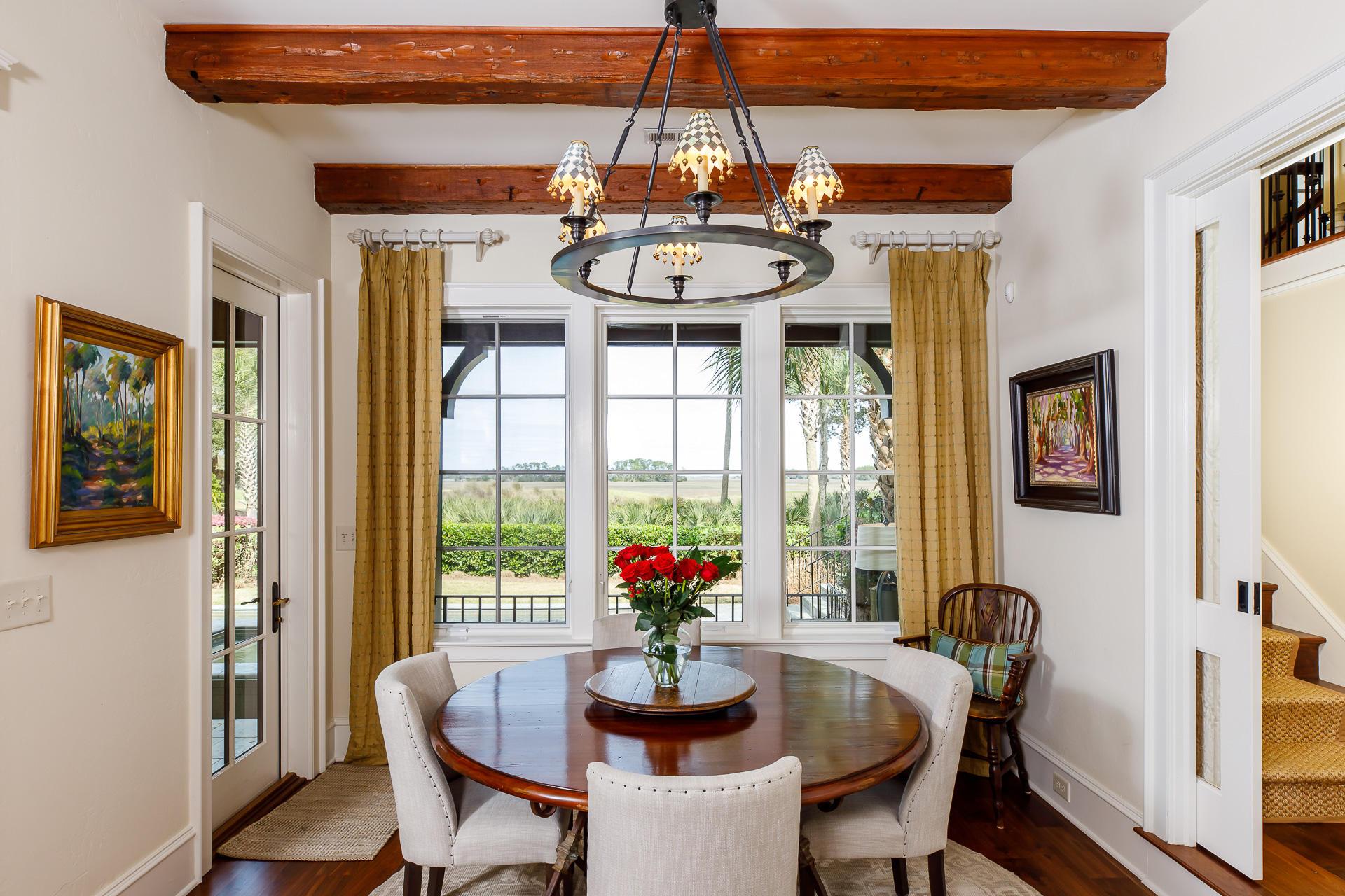 Cassique Homes For Sale - 31 Lemoyne, Kiawah Island, SC - 41