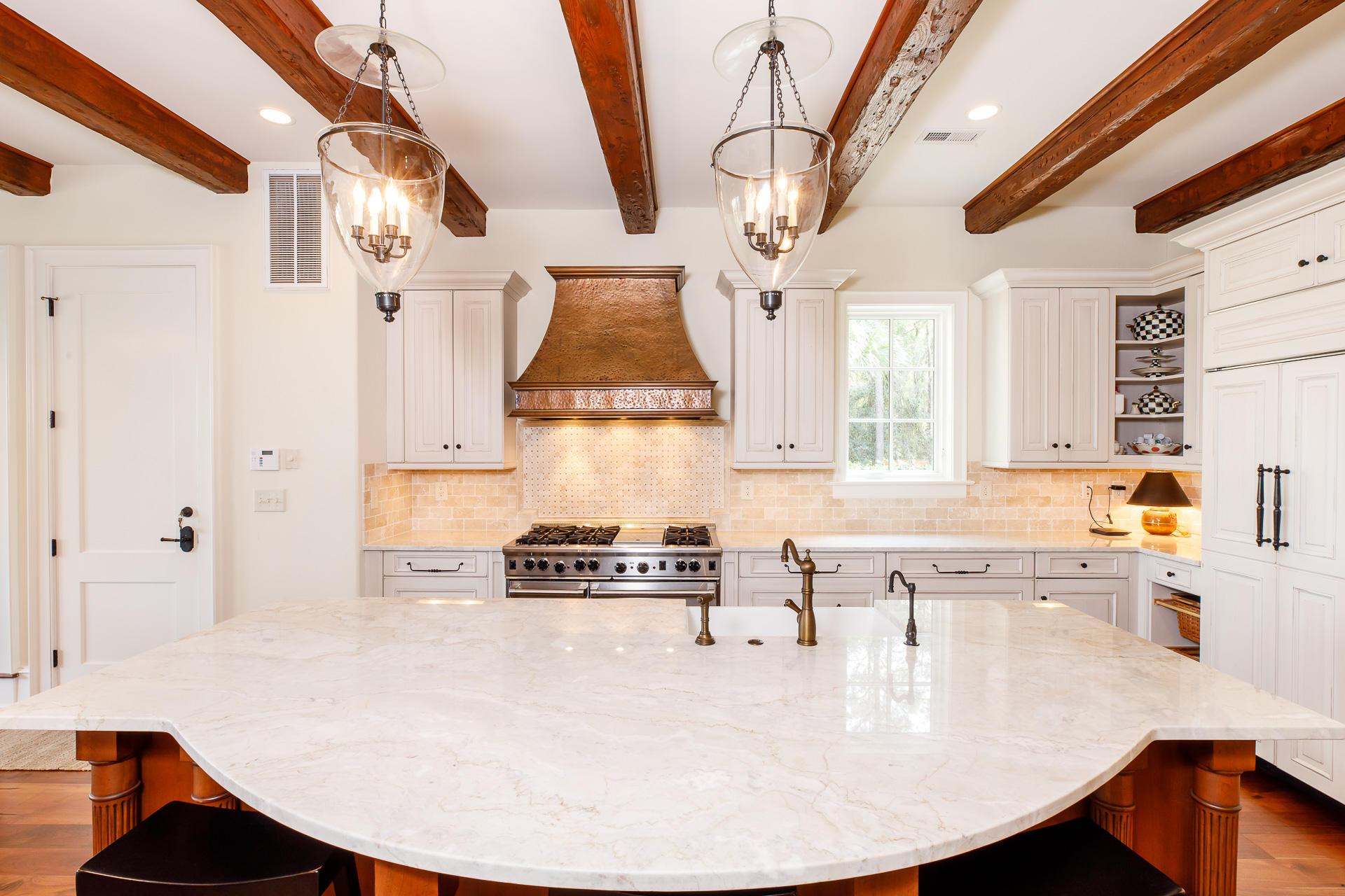 Cassique Homes For Sale - 31 Lemoyne, Kiawah Island, SC - 42