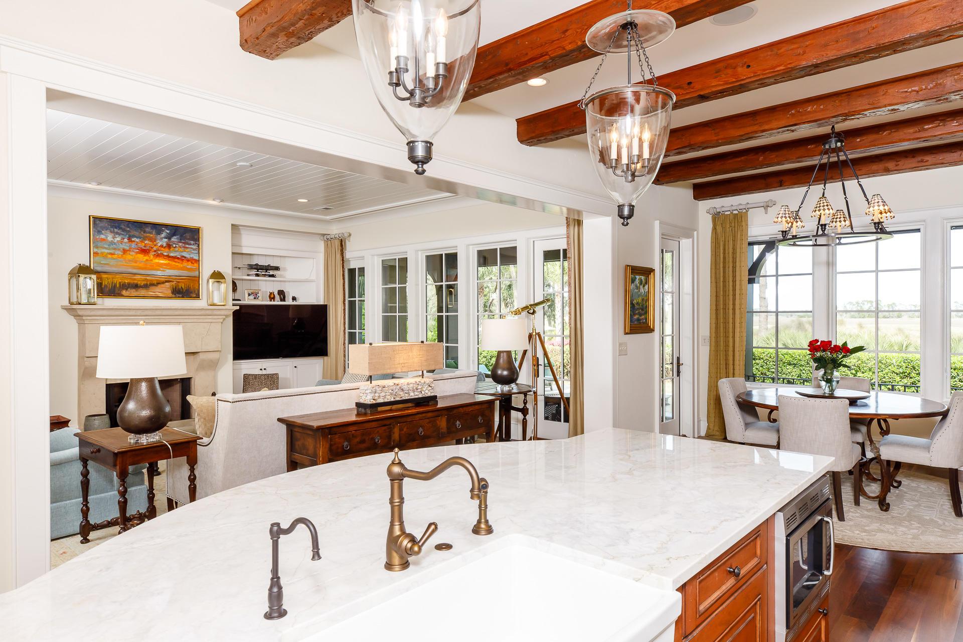 Cassique Homes For Sale - 31 Lemoyne, Kiawah Island, SC - 40