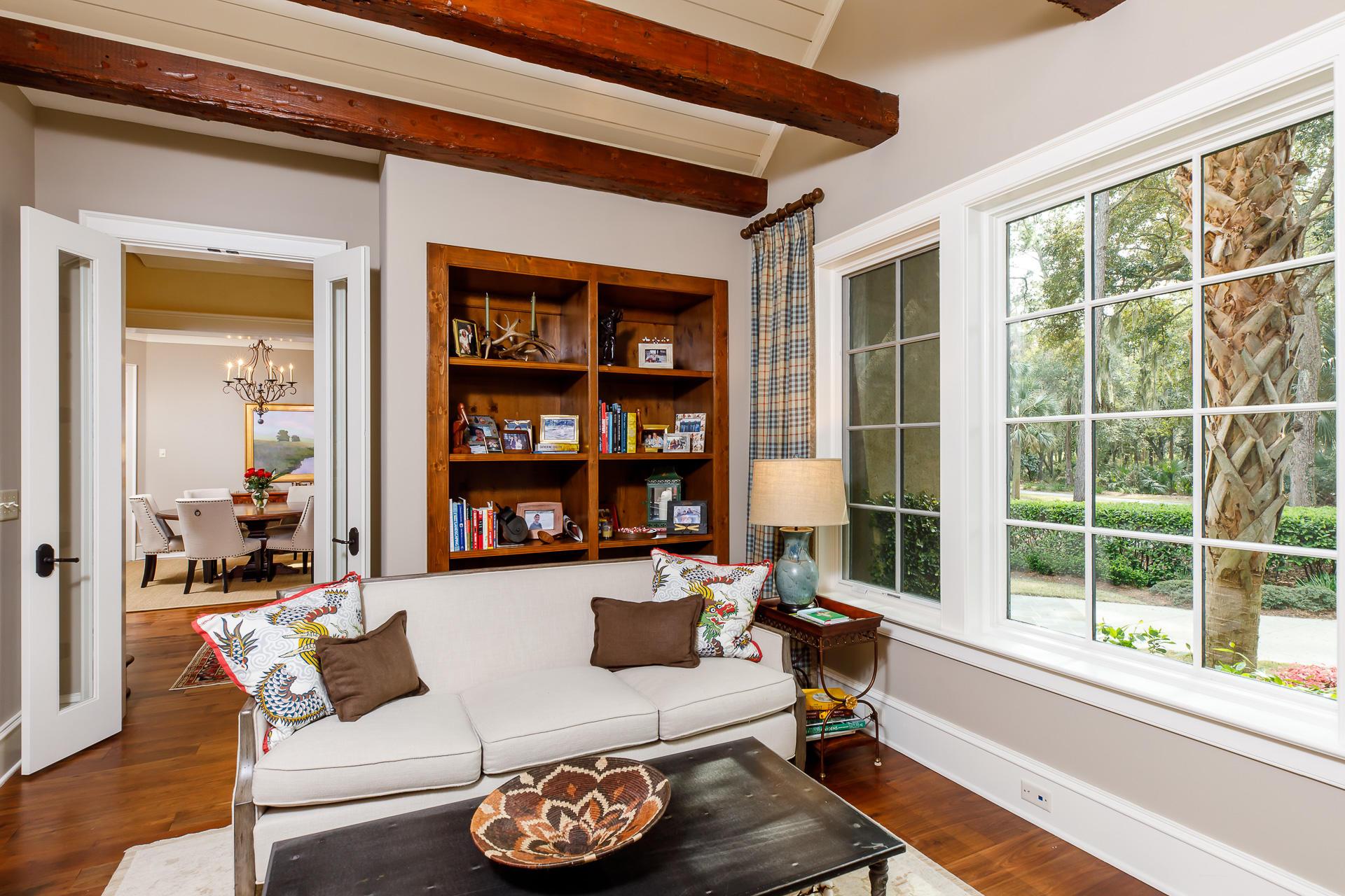 Cassique Homes For Sale - 31 Lemoyne, Kiawah Island, SC - 30