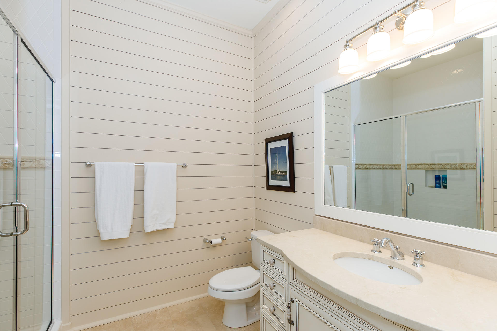 Cassique Homes For Sale - 31 Lemoyne, Kiawah Island, SC - 14