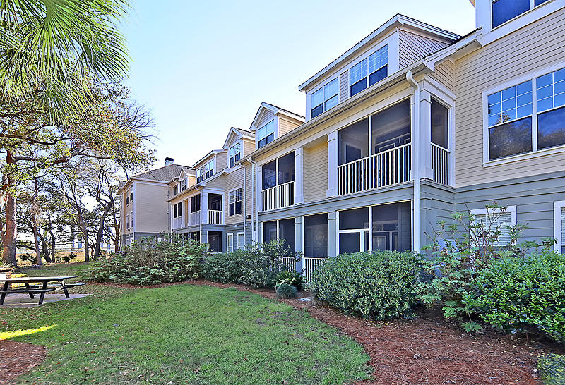 Daniels Landing Homes For Sale - 130 River Landing, Charleston, SC - 11