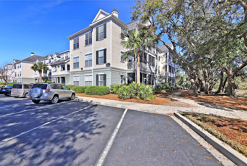 Daniels Landing Homes For Sale - 130 River Landing, Charleston, SC - 13