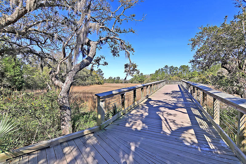 Daniels Landing Homes For Sale - 130 River Landing, Charleston, SC - 7