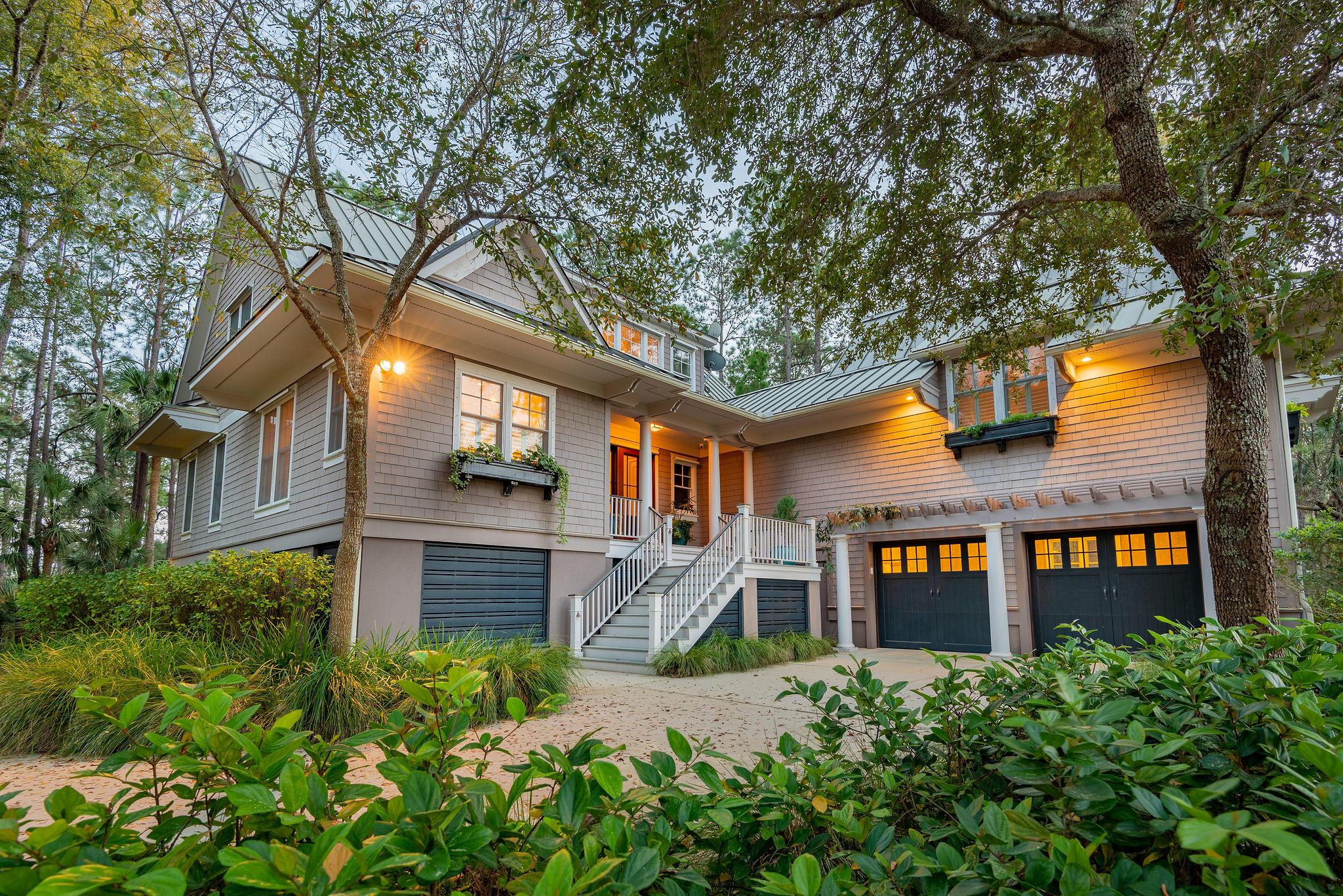 Kiawah Island Homes For Sale - 3 Grey Widgeon, Kiawah Island, SC - 72