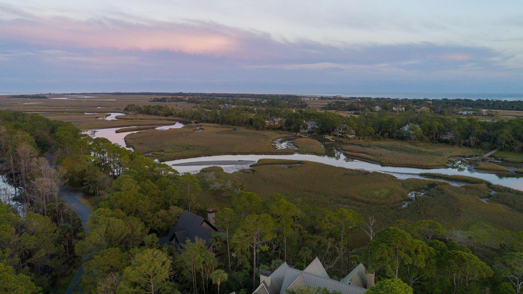 Kiawah Island Homes For Sale - 3 Grey Widgeon, Kiawah Island, SC - 56
