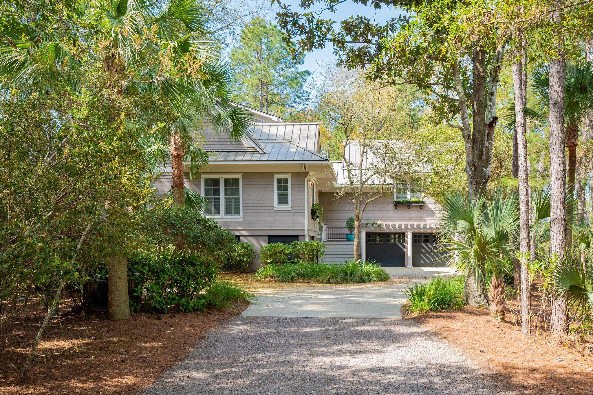 Kiawah Island Homes For Sale - 3 Grey Widgeon, Kiawah Island, SC - 58
