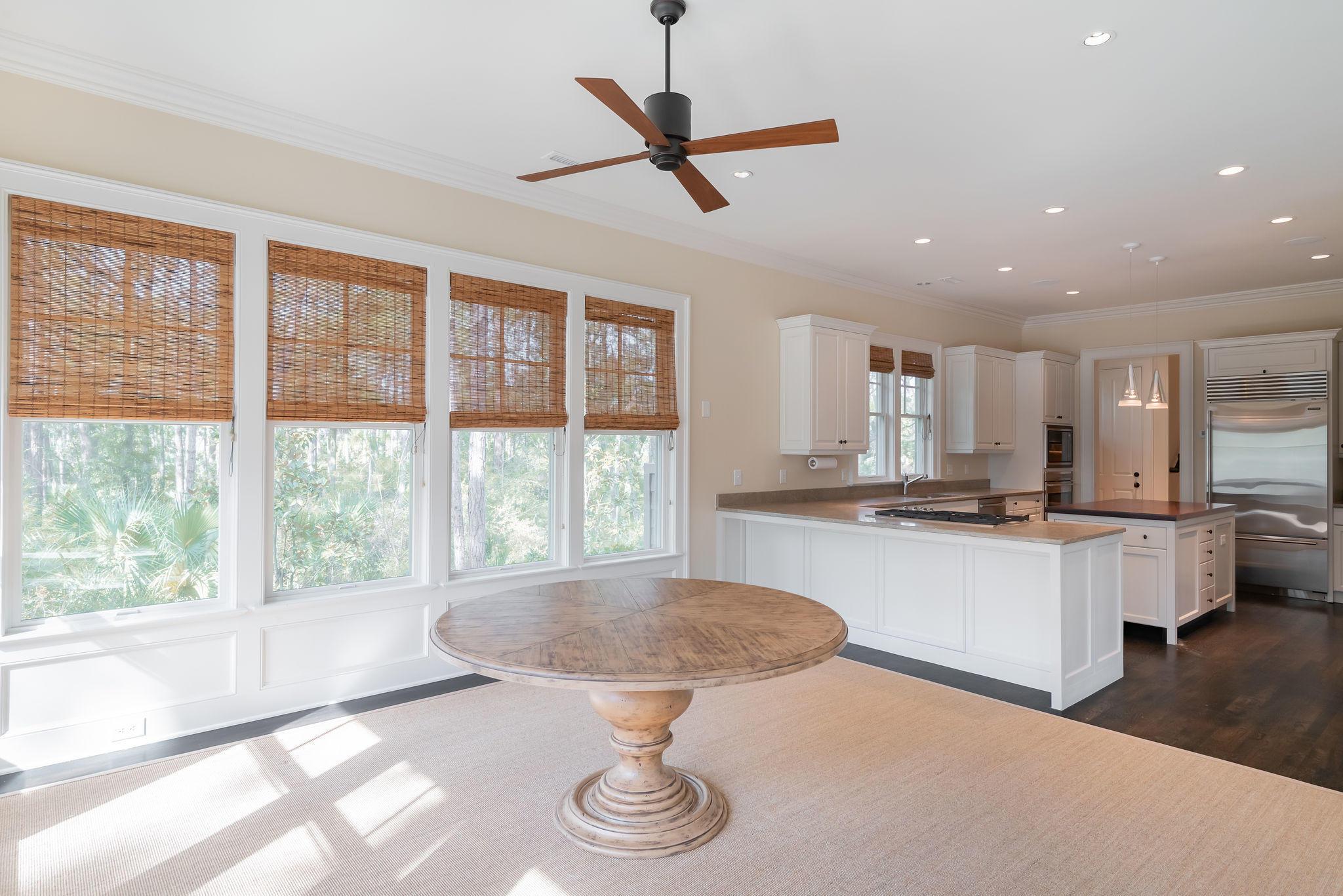 Kiawah Island Homes For Sale - 3 Grey Widgeon, Kiawah Island, SC - 45