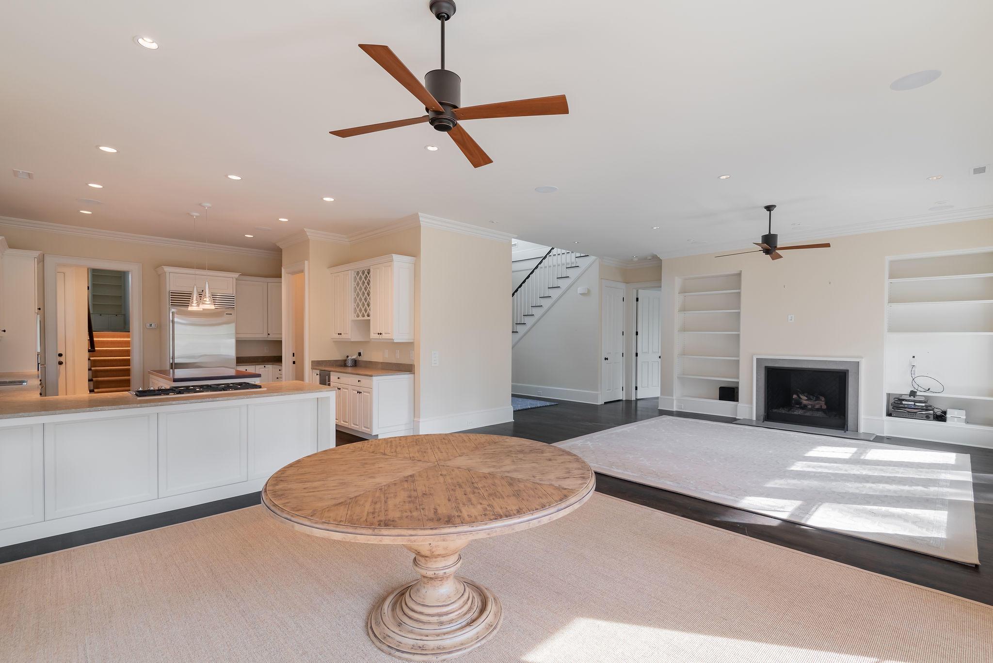 Kiawah Island Homes For Sale - 3 Grey Widgeon, Kiawah Island, SC - 46
