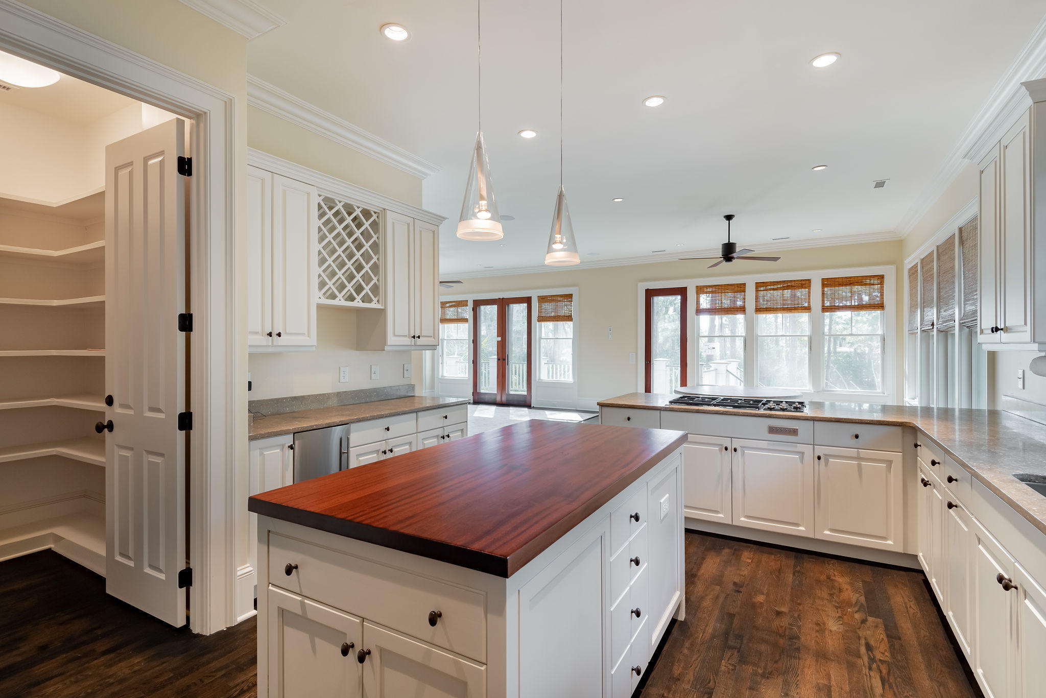 Kiawah Island Homes For Sale - 3 Grey Widgeon, Kiawah Island, SC - 54