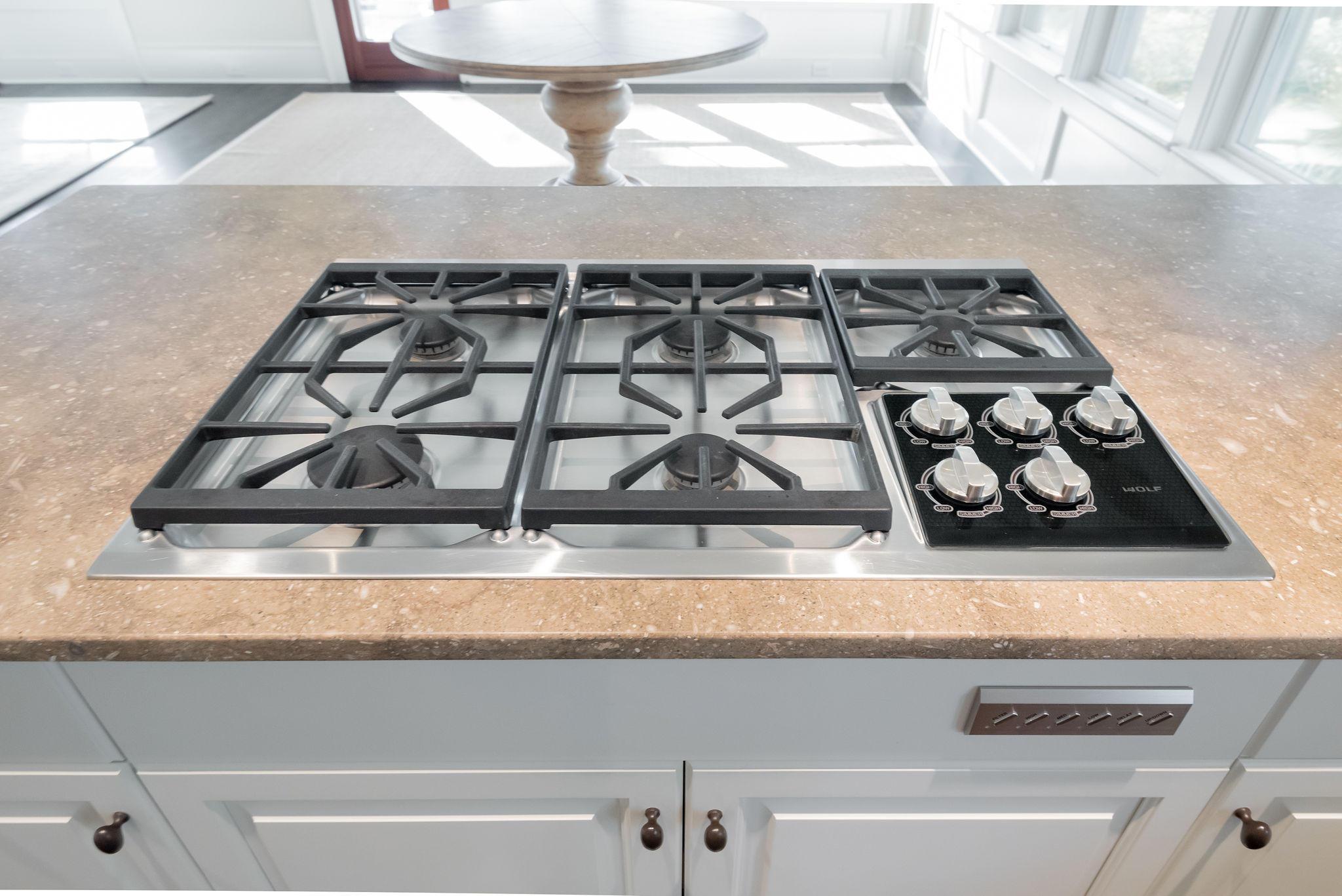 Kiawah Island Homes For Sale - 3 Grey Widgeon, Kiawah Island, SC - 50