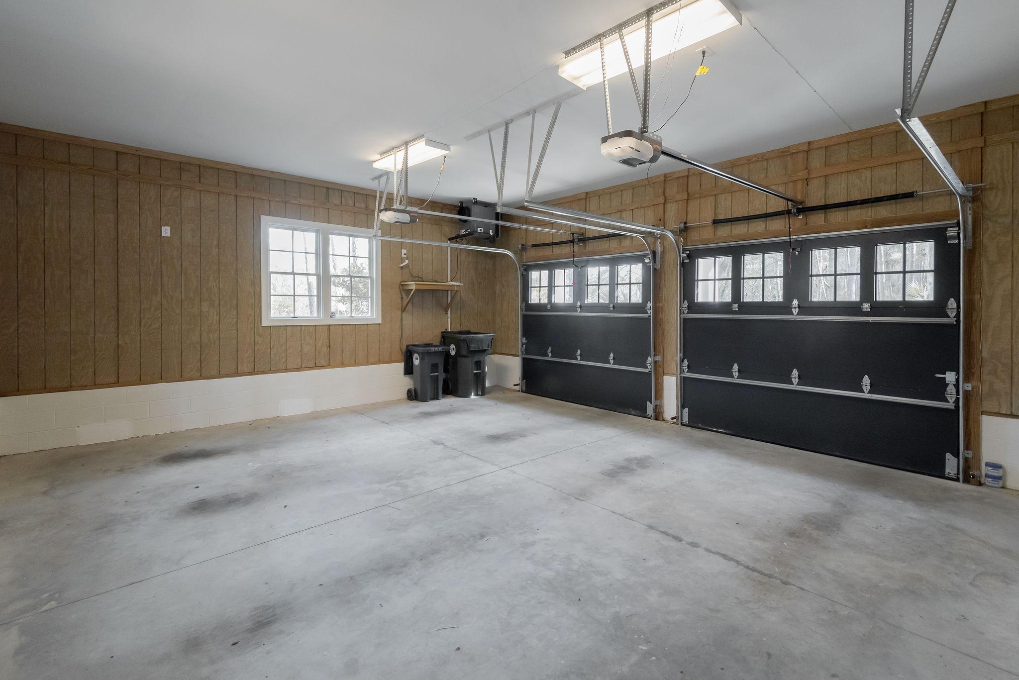 Kiawah Island Homes For Sale - 3 Grey Widgeon, Kiawah Island, SC - 38