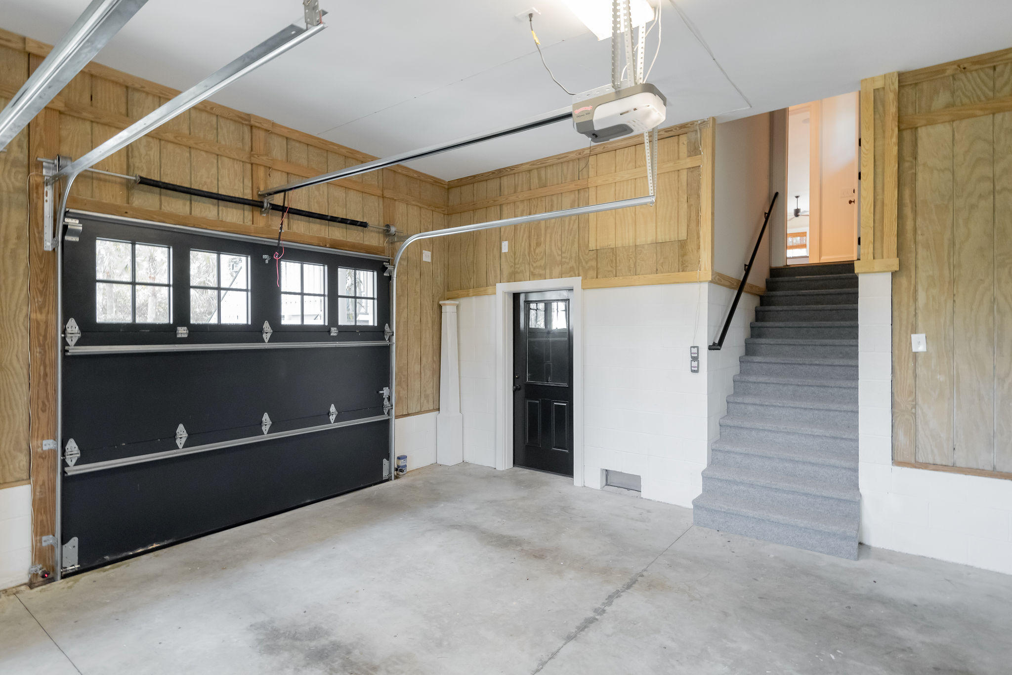 Kiawah Island Homes For Sale - 3 Grey Widgeon, Kiawah Island, SC - 39