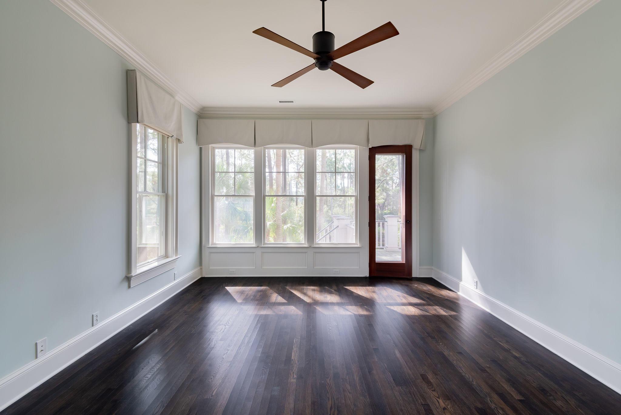 Kiawah Island Homes For Sale - 3 Grey Widgeon, Kiawah Island, SC - 41