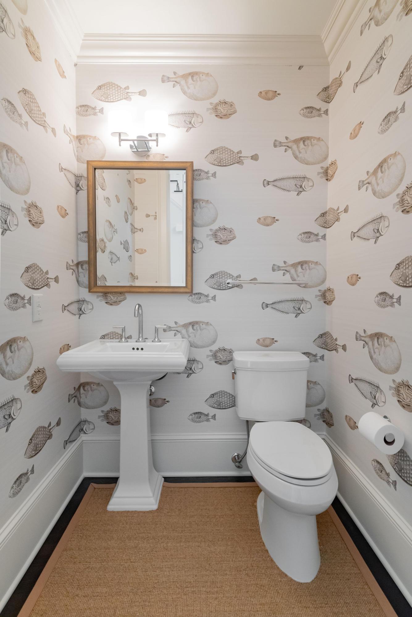 Kiawah Island Homes For Sale - 3 Grey Widgeon, Kiawah Island, SC - 23