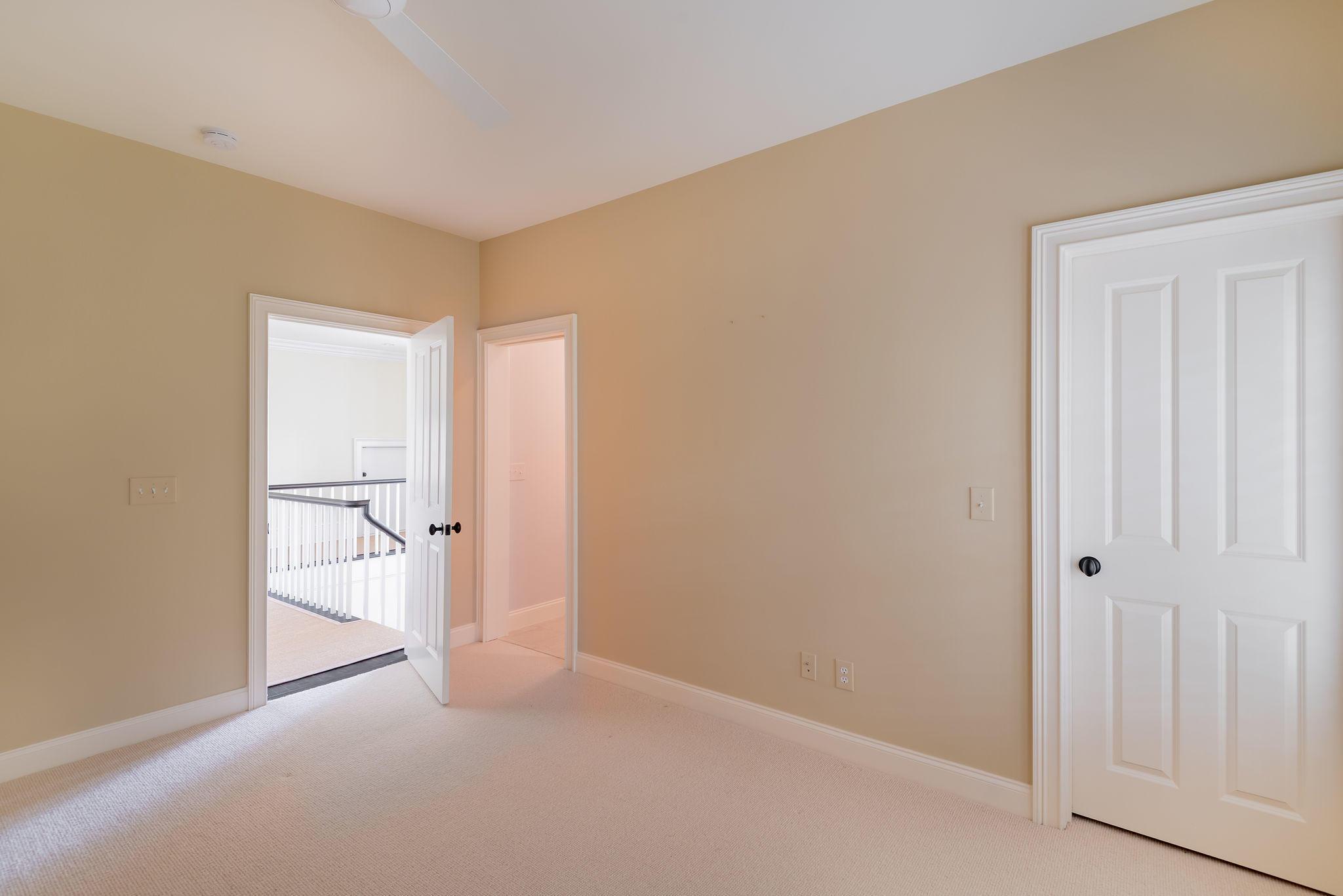 Kiawah Island Homes For Sale - 3 Grey Widgeon, Kiawah Island, SC - 29