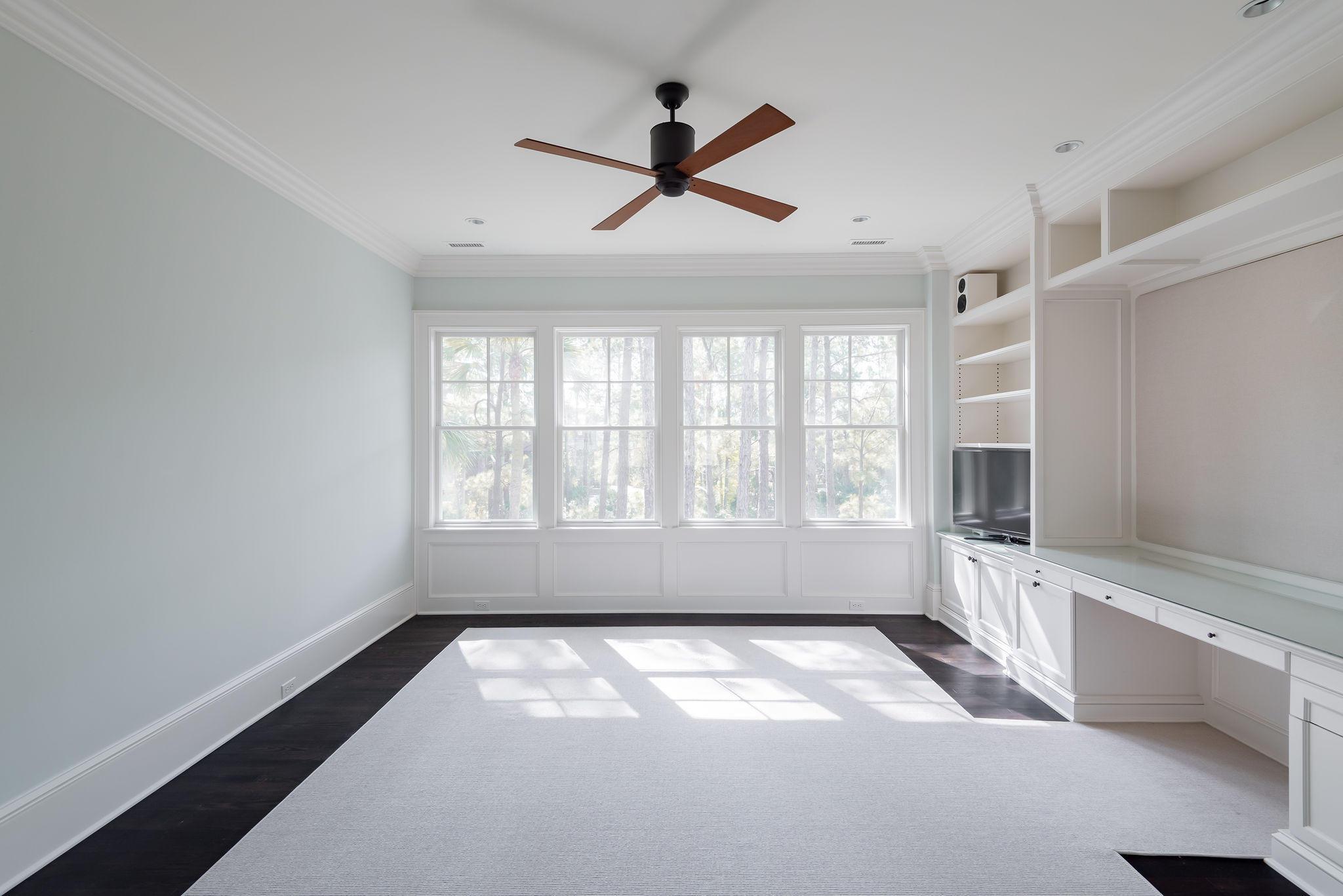 Kiawah Island Homes For Sale - 3 Grey Widgeon, Kiawah Island, SC - 31
