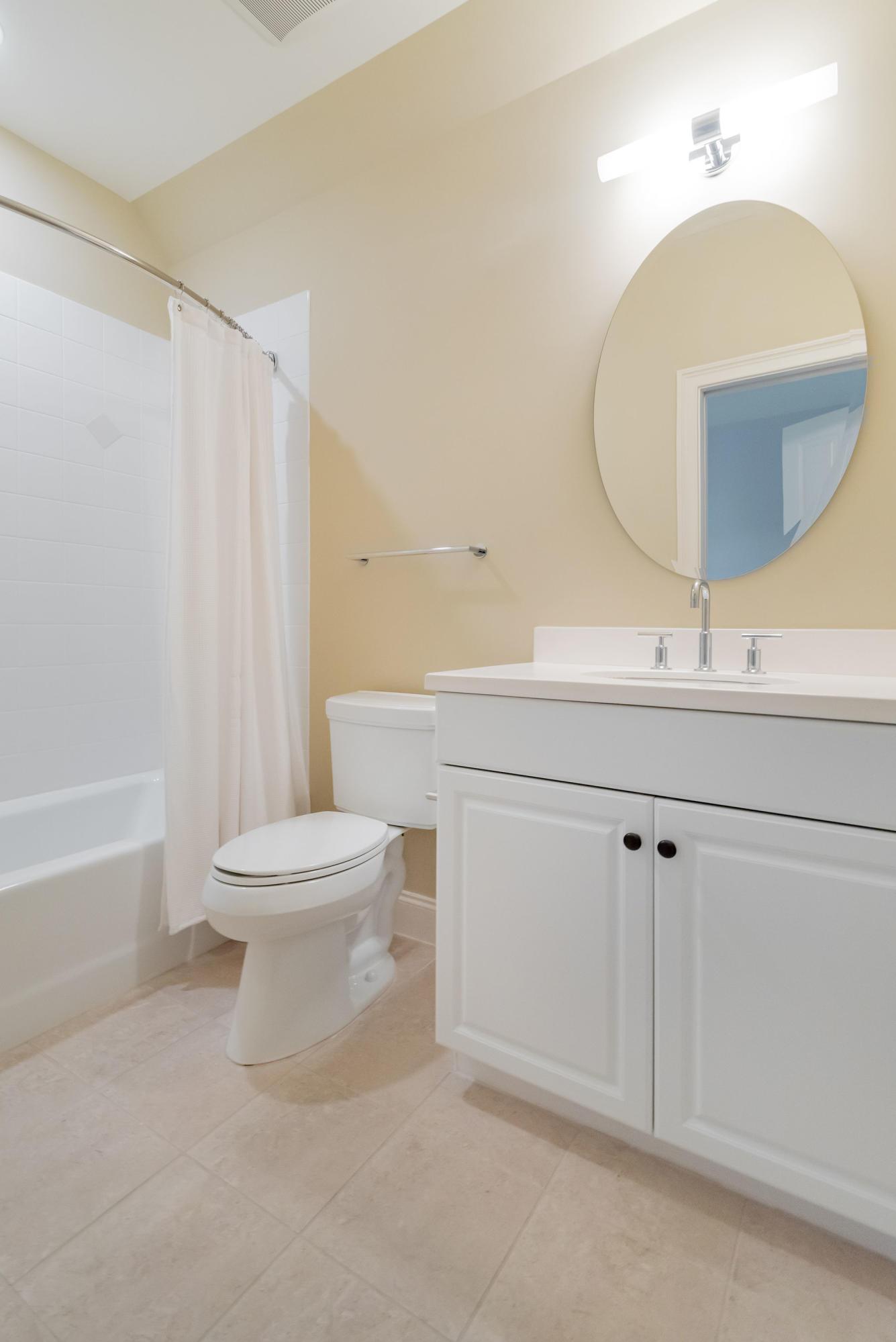 Kiawah Island Homes For Sale - 3 Grey Widgeon, Kiawah Island, SC - 36