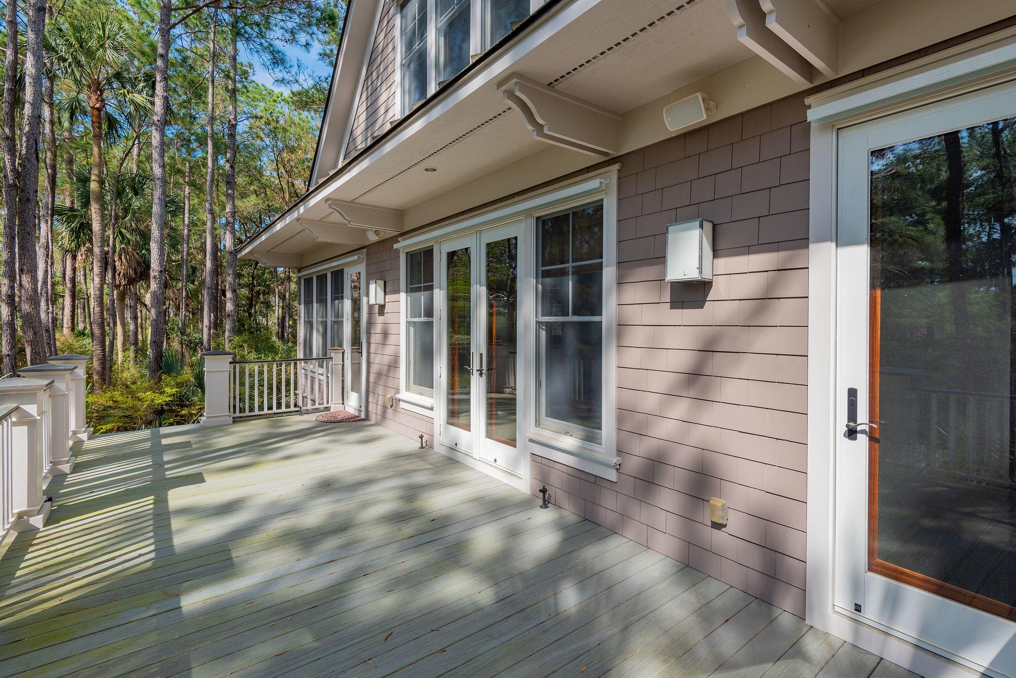 Kiawah Island Homes For Sale - 3 Grey Widgeon, Kiawah Island, SC - 8