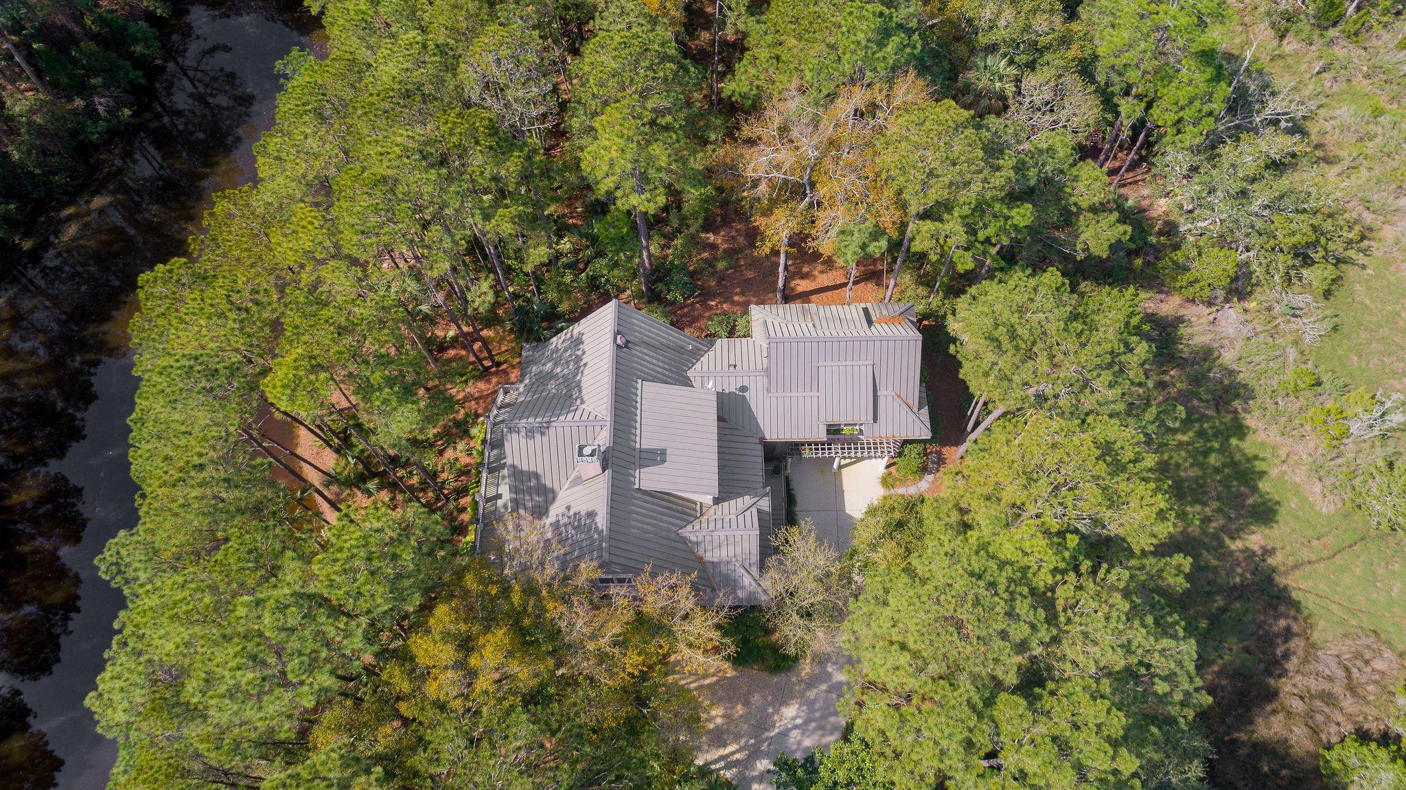 Kiawah Island Homes For Sale - 3 Grey Widgeon, Kiawah Island, SC - 75