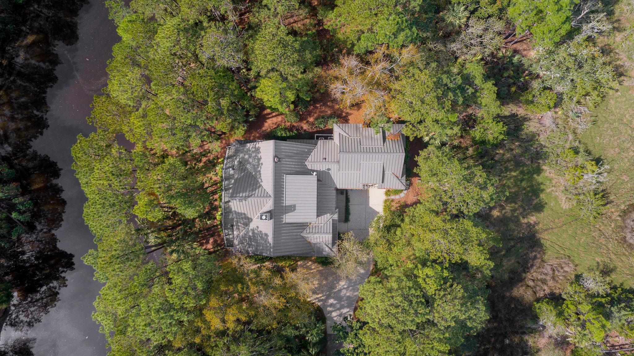 Kiawah Island Homes For Sale - 3 Grey Widgeon, Kiawah Island, SC - 76