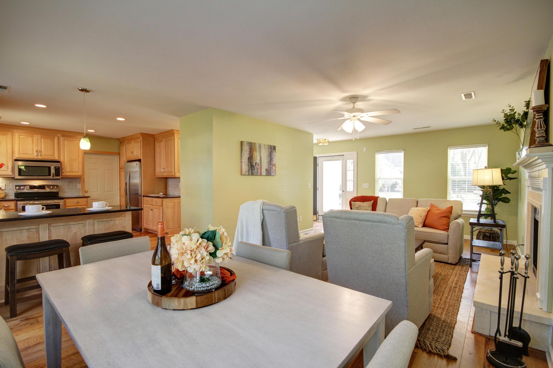 Ivy Hall Homes For Sale - 3257 Morningdale, Mount Pleasant, SC - 17