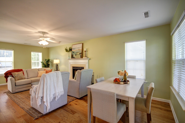 Ivy Hall Homes For Sale - 3257 Morningdale, Mount Pleasant, SC - 16