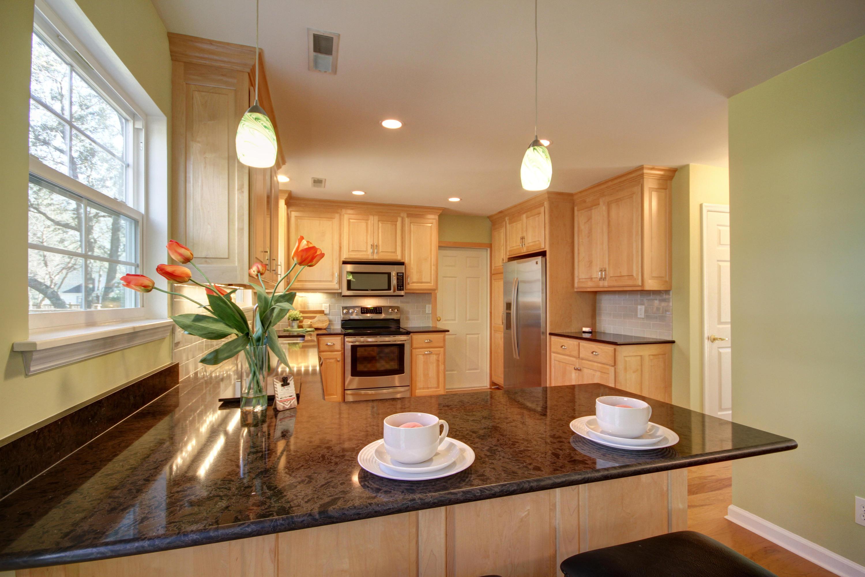 Ivy Hall Homes For Sale - 3257 Morningdale, Mount Pleasant, SC - 15