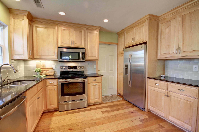 Ivy Hall Homes For Sale - 3257 Morningdale, Mount Pleasant, SC - 11