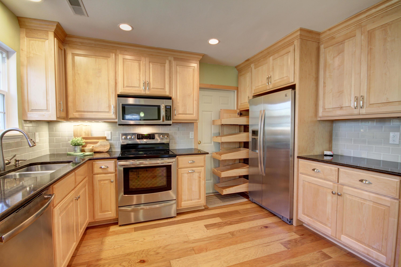 Ivy Hall Homes For Sale - 3257 Morningdale, Mount Pleasant, SC - 10