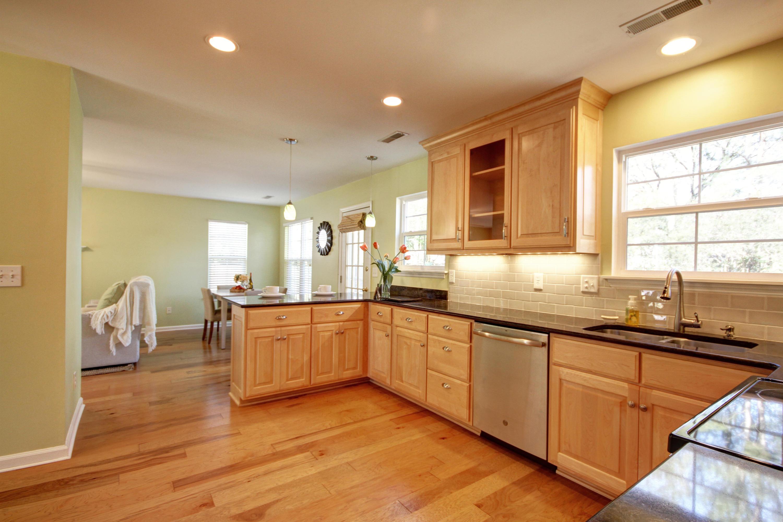 Ivy Hall Homes For Sale - 3257 Morningdale, Mount Pleasant, SC - 8