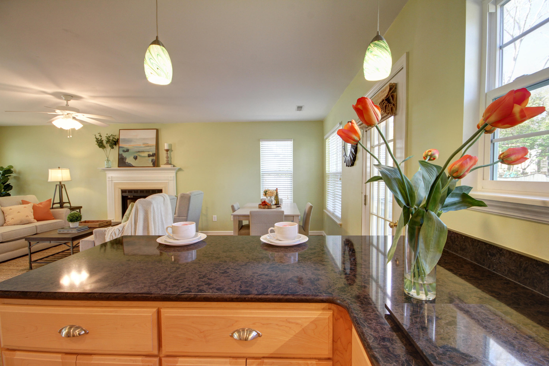 Ivy Hall Homes For Sale - 3257 Morningdale, Mount Pleasant, SC - 6